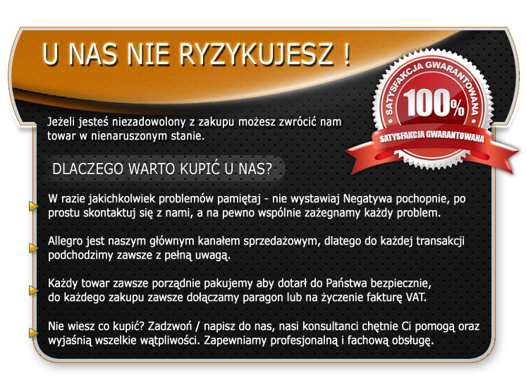 Vemarket.pl